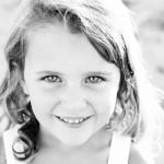 KatieKaizerPhotography_008