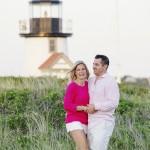 Nantucket wedding and portrait photographer