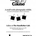 photographers alliance of nantucket handlebar cafe