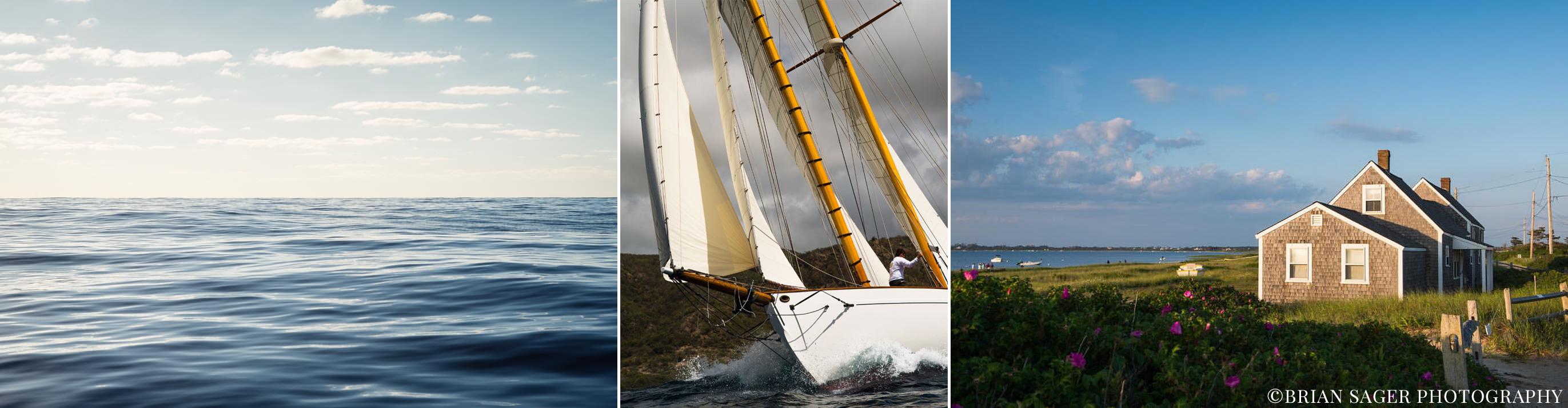 Photographers Alliance of Nantucket