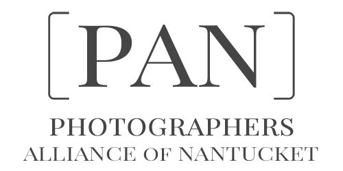 PAN – The Photographers Alliance of Nantucket