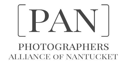 PAN – The Photographers Alliance of Nantucket